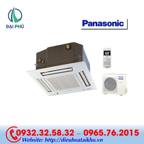 Điều hòa âm trần Panasonic D28DB4H5