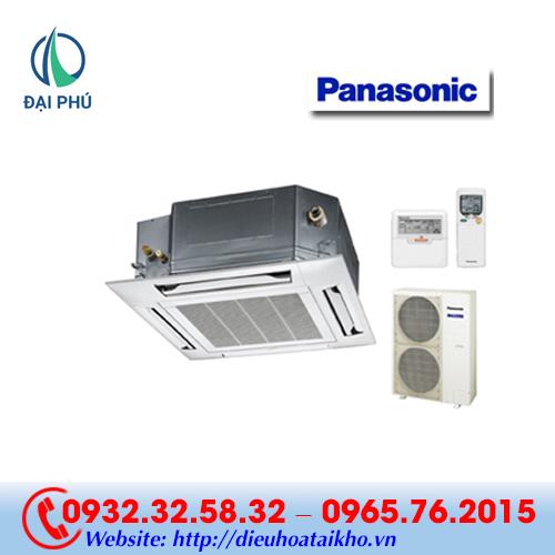 Điều hòa âm trần Panasonic D43DB4H5