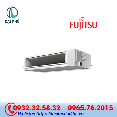 Điều hòa Multi Fujitsu 2 chiều ARAG24LLLA
