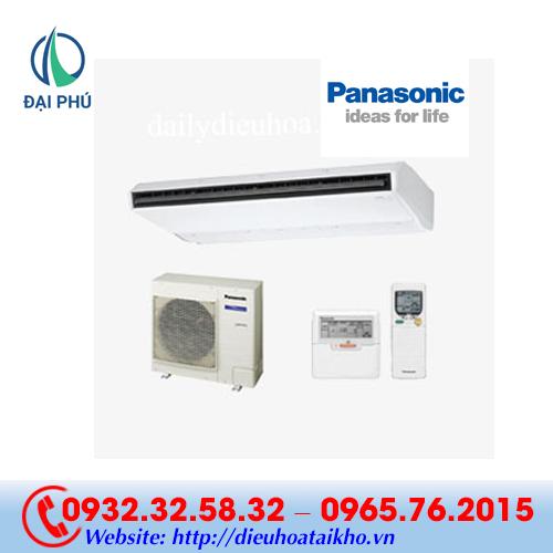 Điều hòa áp trần Panasonic 1 chiều D50DTH5
