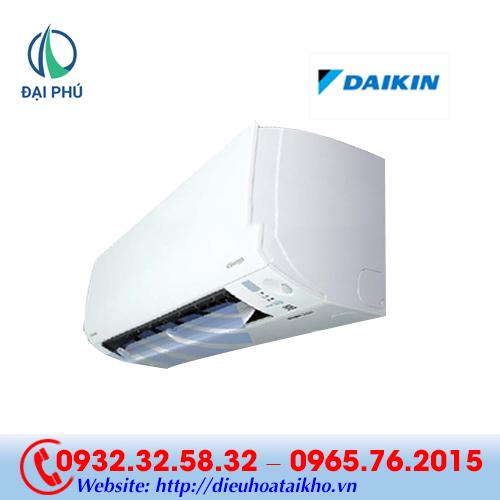 Điều hòa multi Daikin CTXM71RVMV