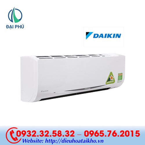Điều hòa Multi Daikin S MKC50RVMV
