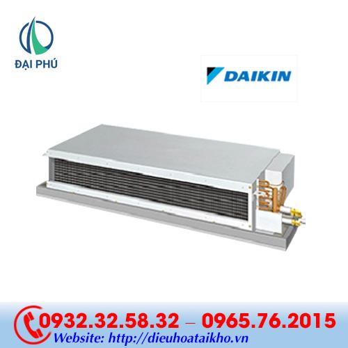 Điều hòa nối ống gió Daikin FDMNQ42MV1