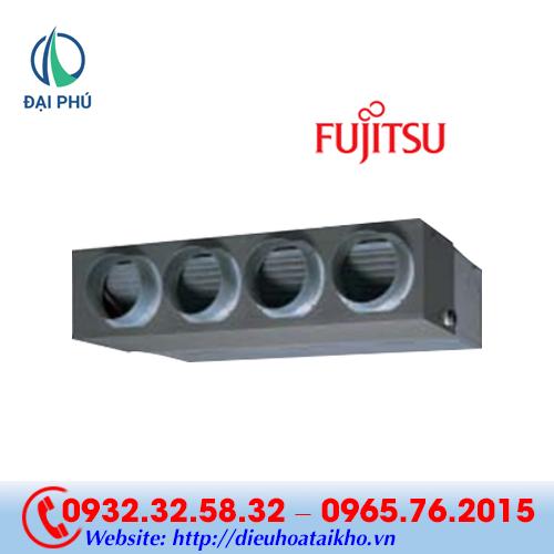 Điều hòa nối ống gió Fujitsu 2 chiều inverter ARAG45LMLAZ