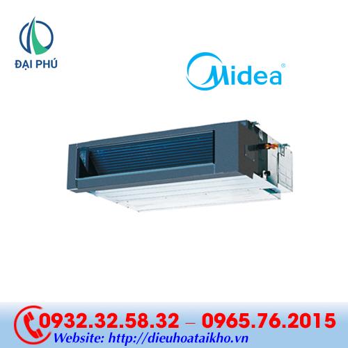 Điều hòa Midea nối ống gió 1 chiều MTB-60CR