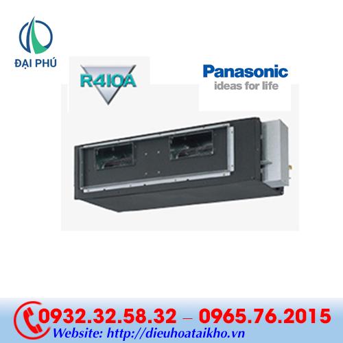 Điều hòa nối ống gió Panasonic S-45PF1H5/U-45PV1H8