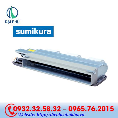 Điều hòa nối ống gió Sumikura 2 chiều ACS/APO-H600