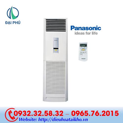 Điều hòa tủ đứng Panasonic CU/CS-E28NFQ